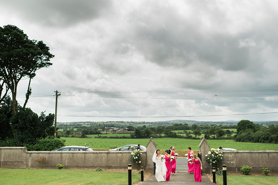 Ireland Wedding Photography-31