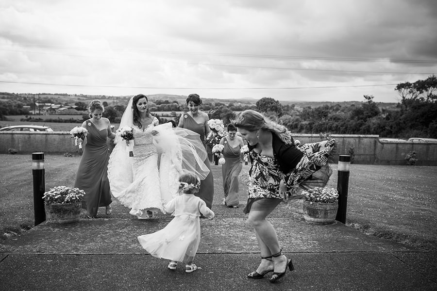 Ireland Wedding Photography-32