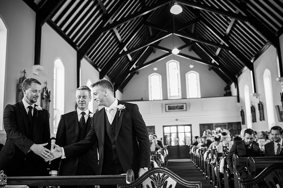 Ireland Wedding Photography-34