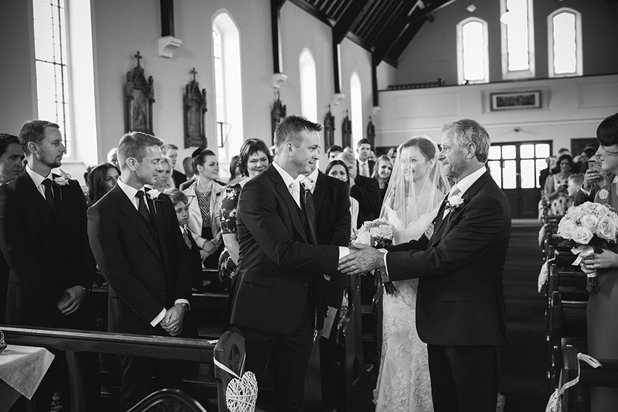 Ireland Wedding Photography-37