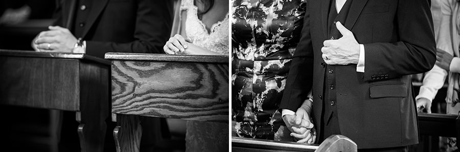 Ireland Wedding Photography-47