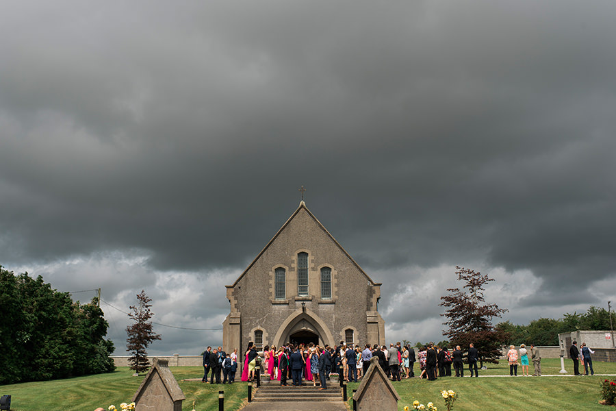 Ireland Wedding Photography-51