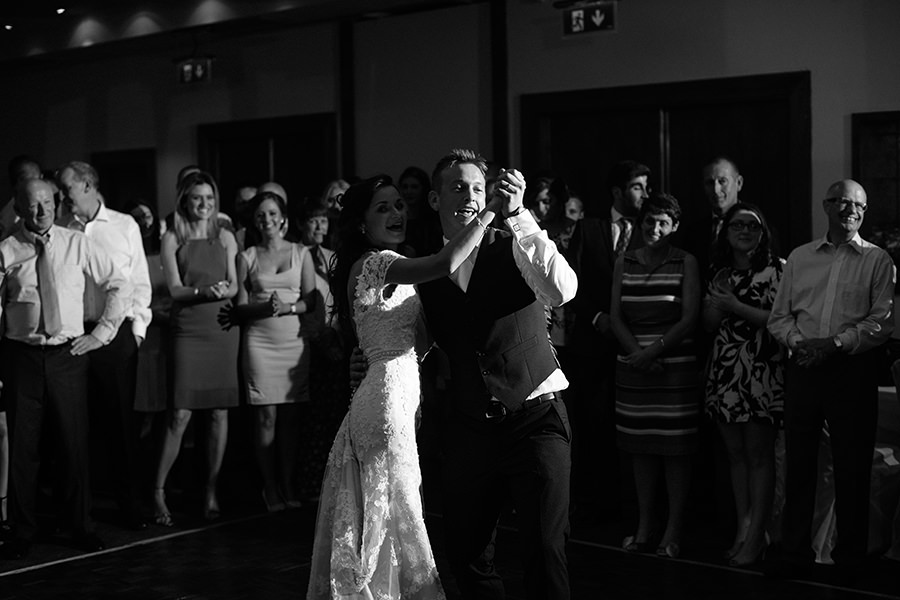 Ireland Wedding Photography-81