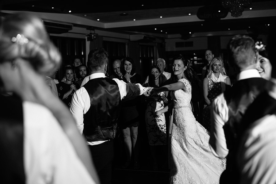 Ireland Wedding Photography-91