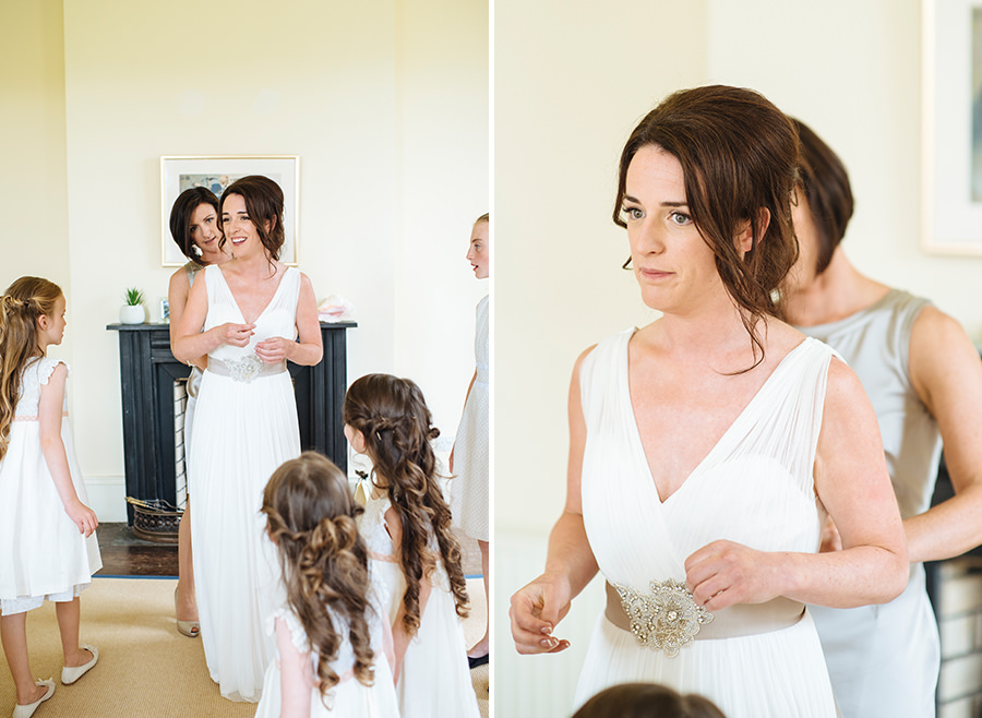kilshane house wedding - 14
