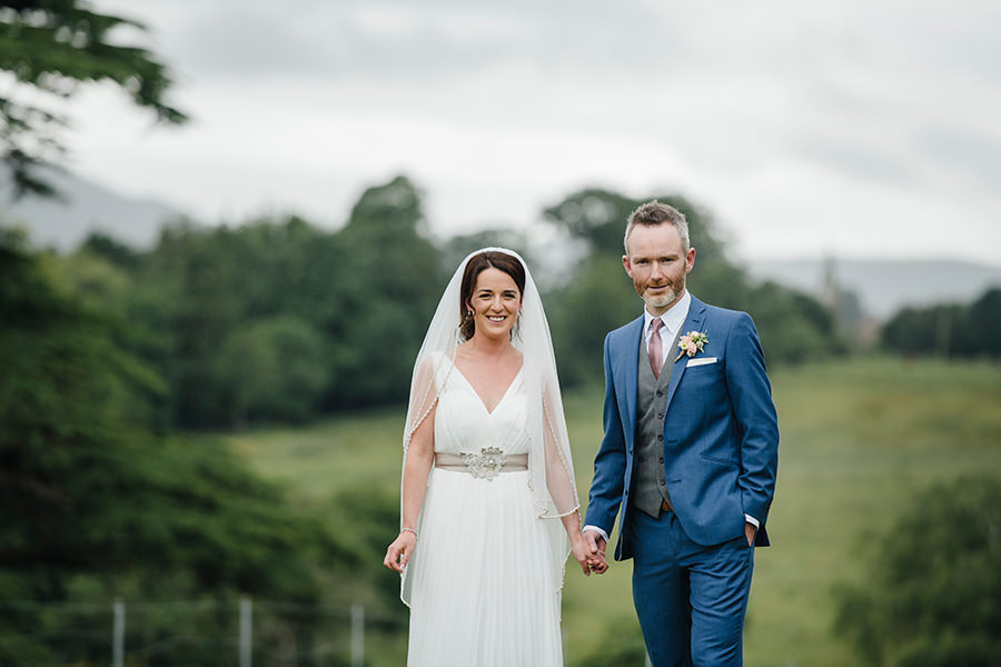 kilshane house wedding - 65