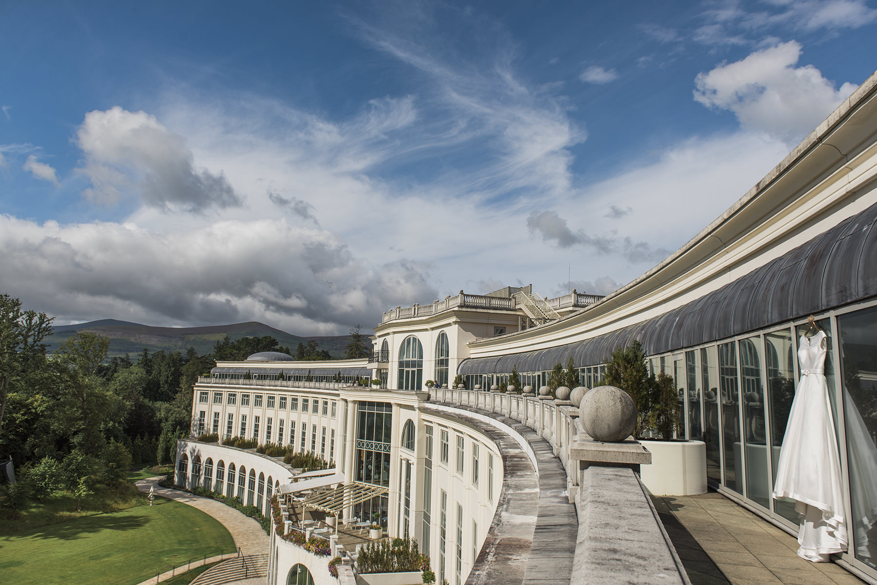 powerscourt wedding ireland-01