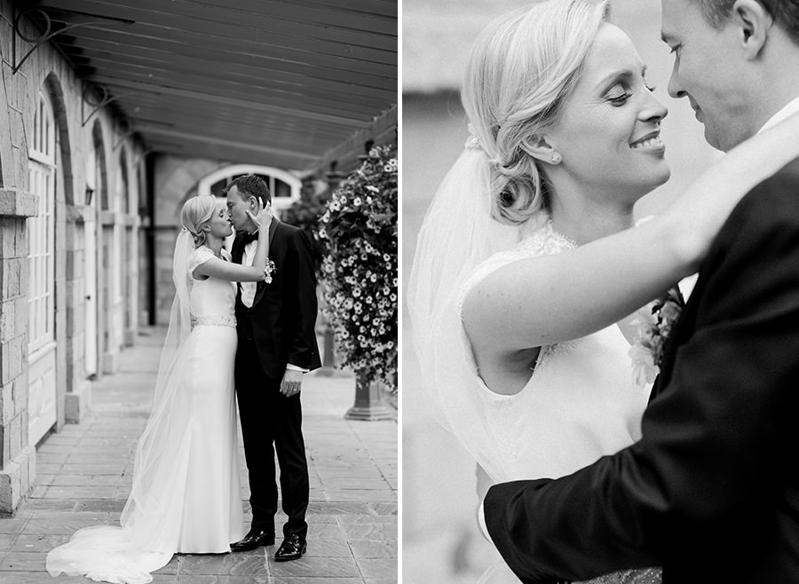 K Club wedding - ireland best wedding photographers - 102