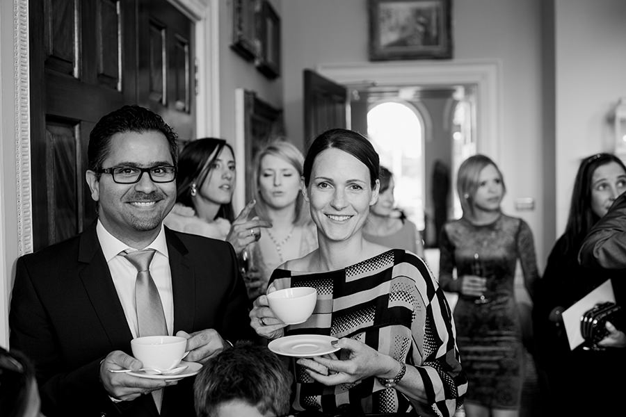 K Club wedding - ireland best wedding photographers - 107