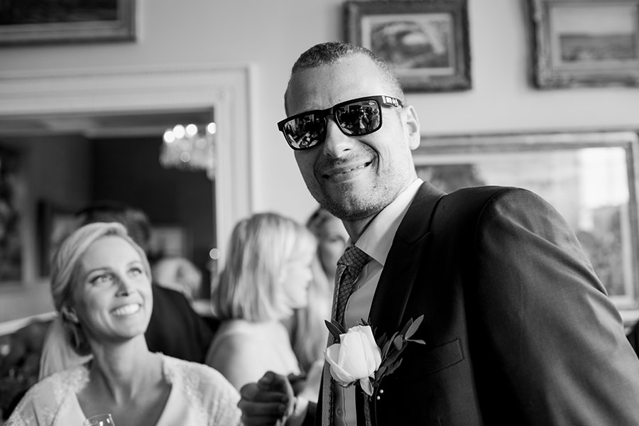 K Club wedding - ireland best wedding photographers - 108