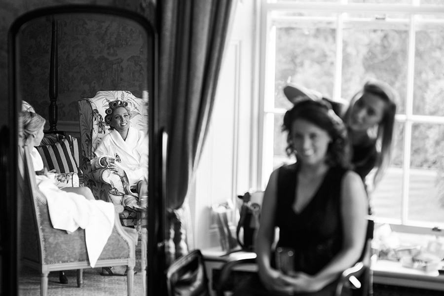 K Club wedding - ireland best wedding photographers - 11