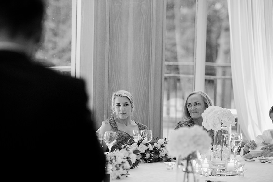 K Club wedding - ireland best wedding photographers - 116