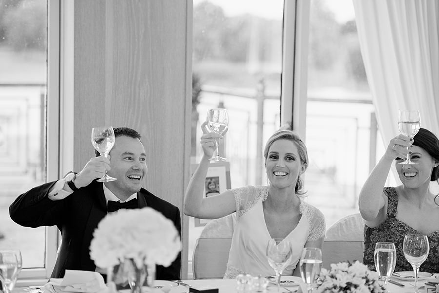 K Club wedding - ireland best wedding photographers - 117
