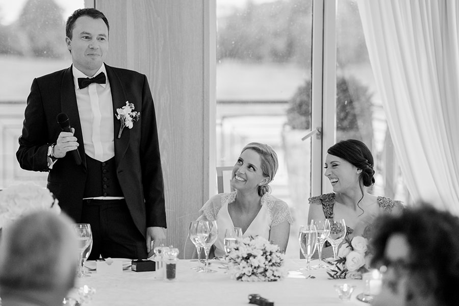 K Club wedding - ireland best wedding photographers - 120