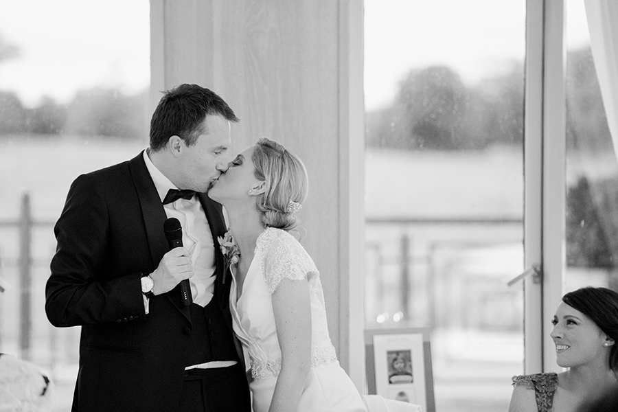 K Club wedding - ireland best wedding photographers - 121