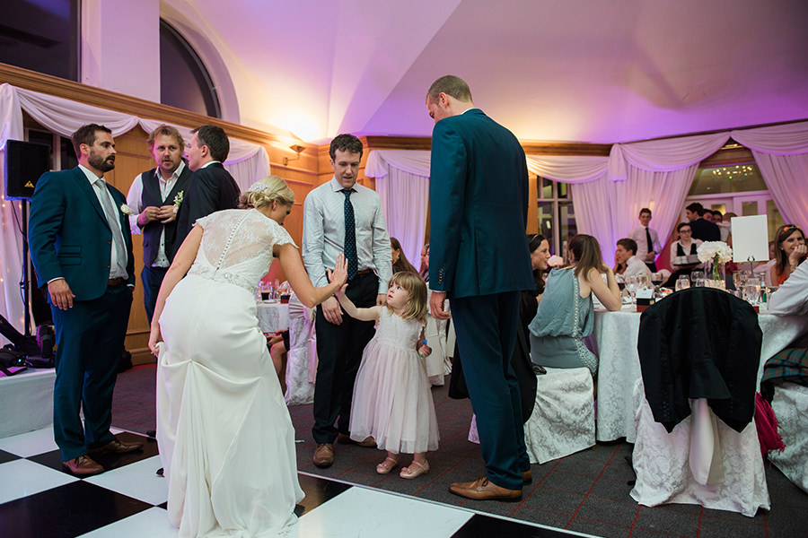 K Club wedding - ireland best wedding photographers - 122