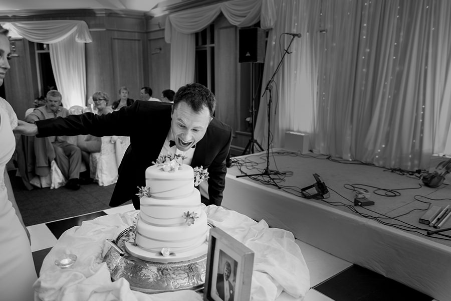 K Club wedding - ireland best wedding photographers - 123