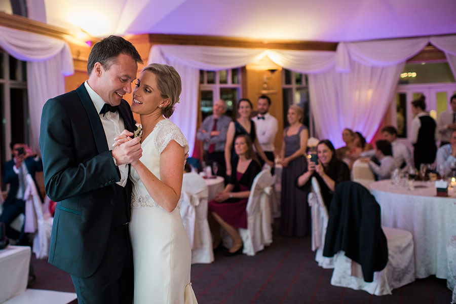K Club wedding - ireland best wedding photographers - 124