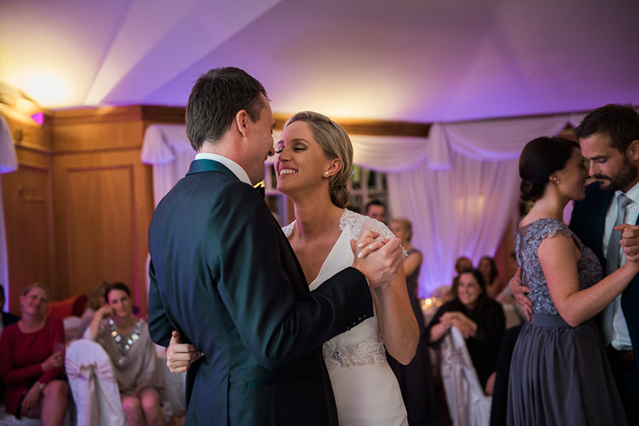 K Club wedding - ireland best wedding photographers - 126