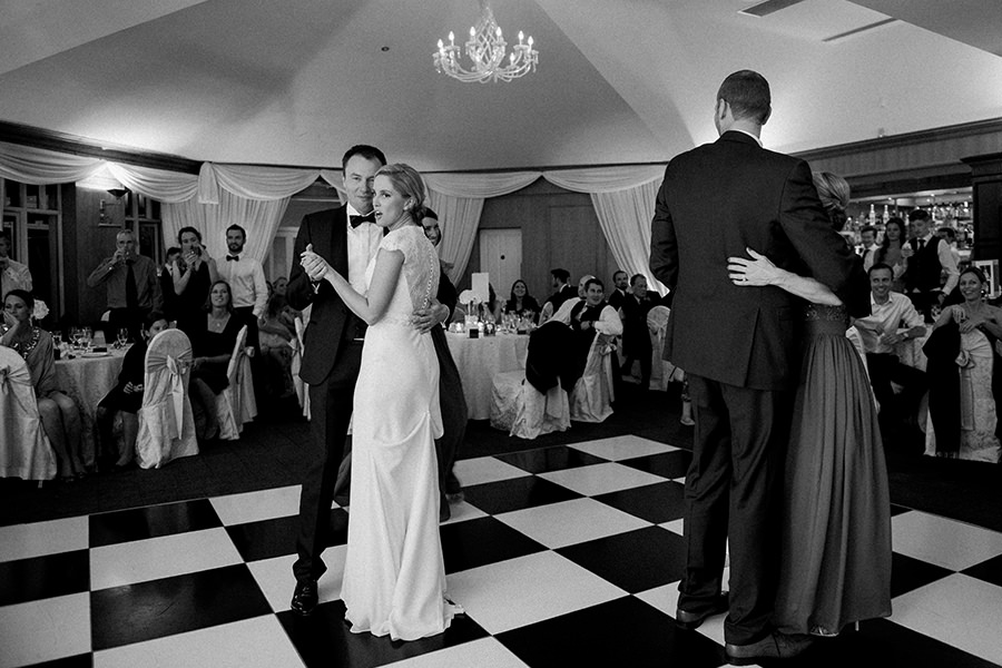 K Club wedding - ireland best wedding photographers - 128
