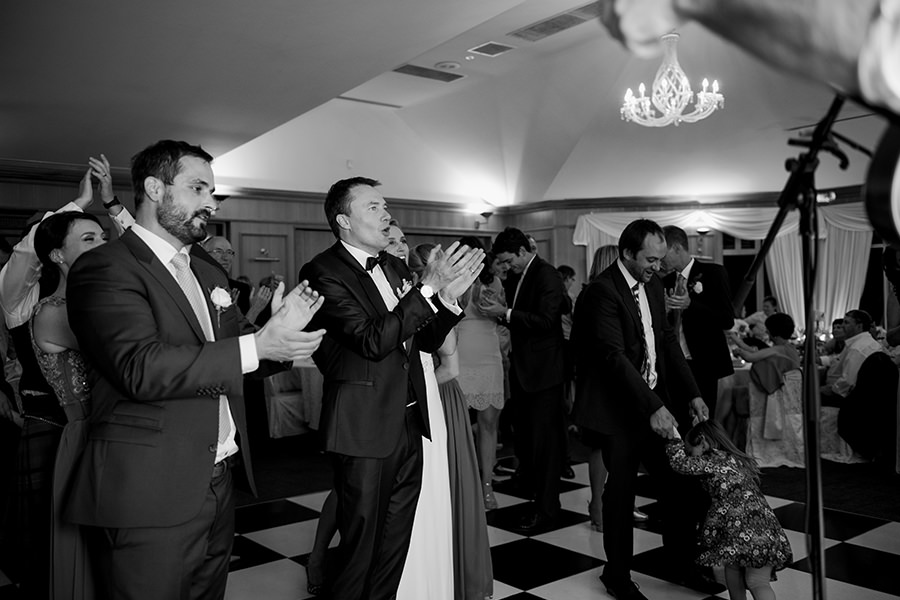 K Club wedding - ireland best wedding photographers - 131