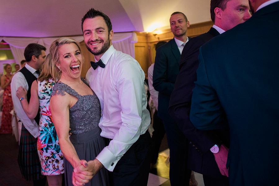 K Club wedding - ireland best wedding photographers - 133