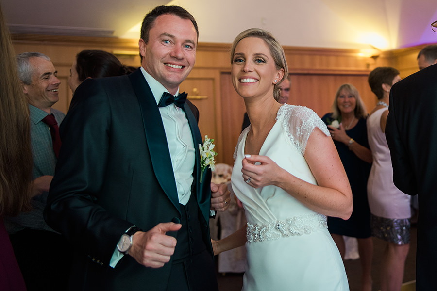 K Club wedding - ireland best wedding photographers - 134
