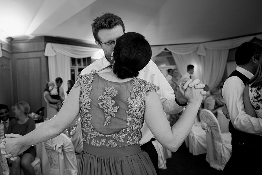 K Club wedding - ireland best wedding photographers - 135