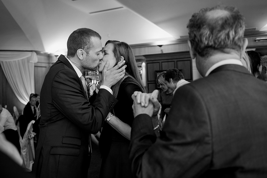 K Club wedding - ireland best wedding photographers - 136