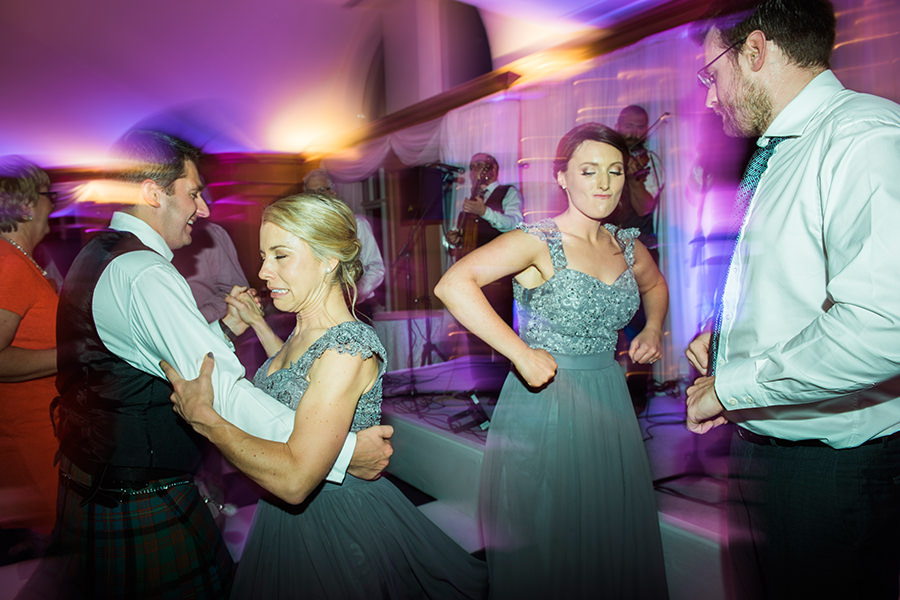 K Club wedding - ireland best wedding photographers - 141