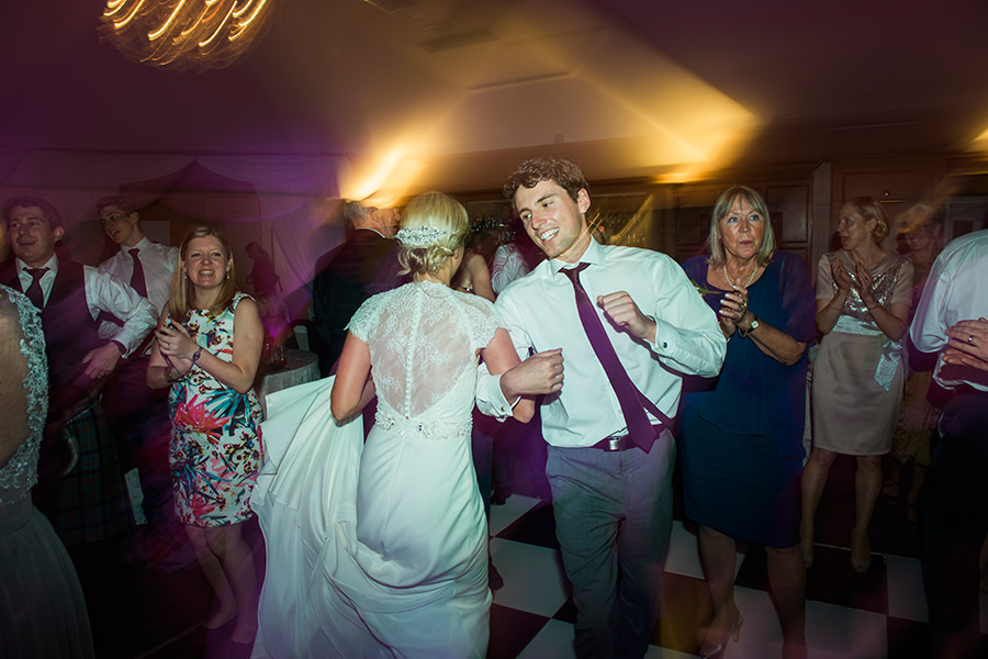 K Club wedding - ireland best wedding photographers - 143