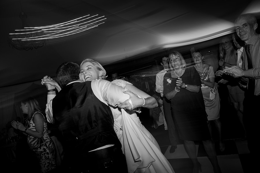 K Club wedding - ireland best wedding photographers - 145