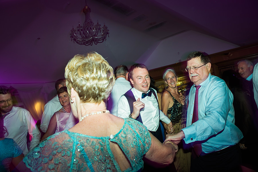 K Club wedding - ireland best wedding photographers - 147