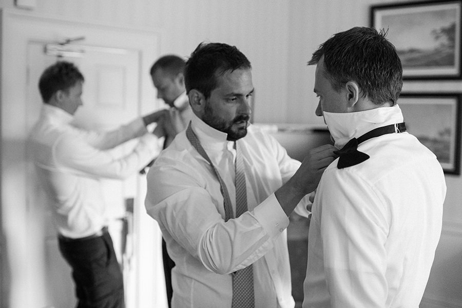 K Club wedding - ireland best wedding photographers - 18