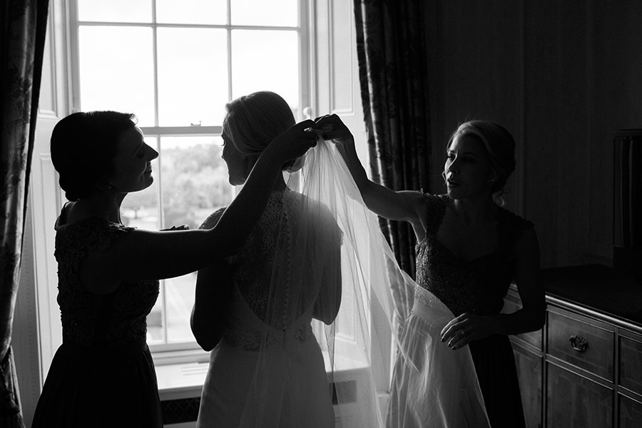 K Club wedding - ireland best wedding photographers - 35