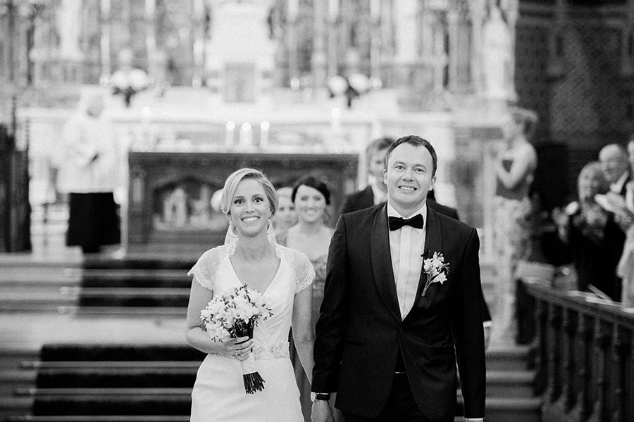 K Club wedding - ireland best wedding photographers - 74