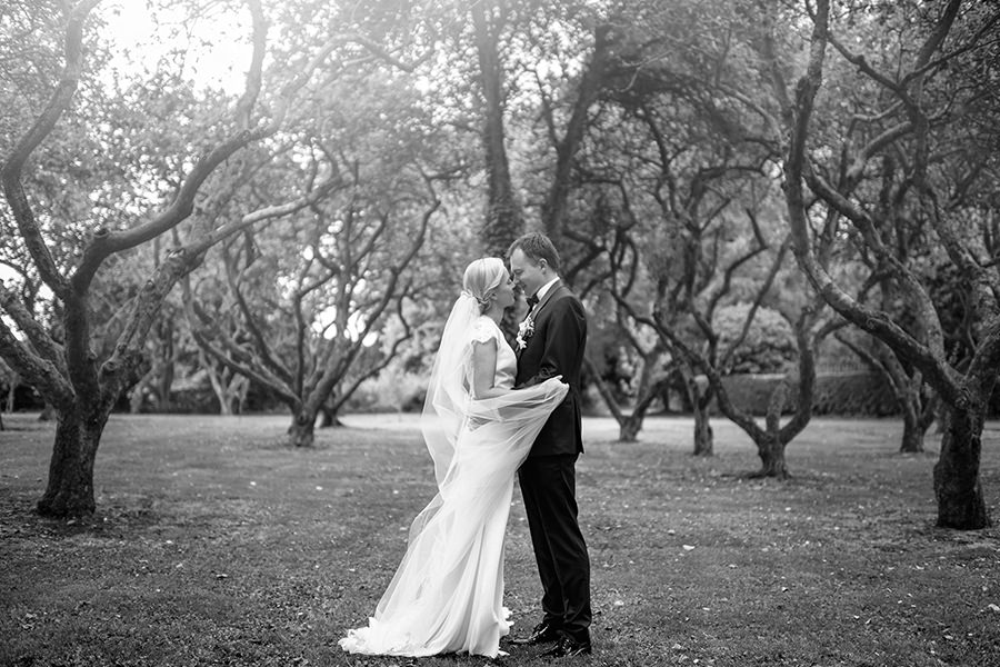 K Club wedding - ireland best wedding photographers - 81