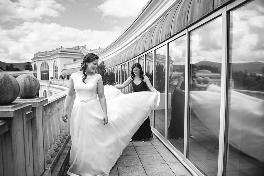 powerscourt hotel wedding-luxury venue-28