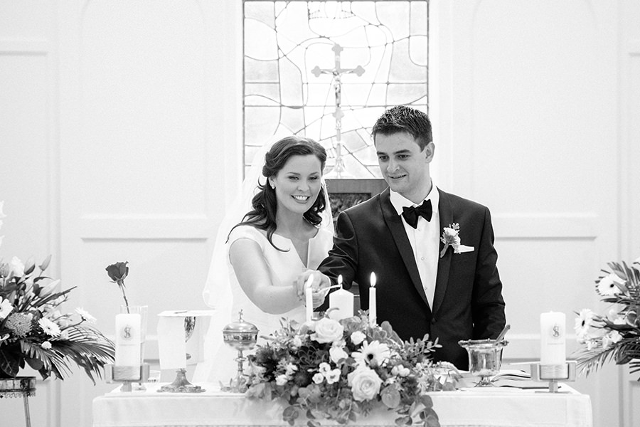 powerscourt hotel wedding-luxury venue-47