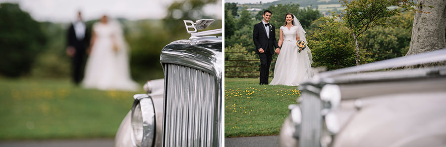 powerscourt hotel wedding-luxury venue-67