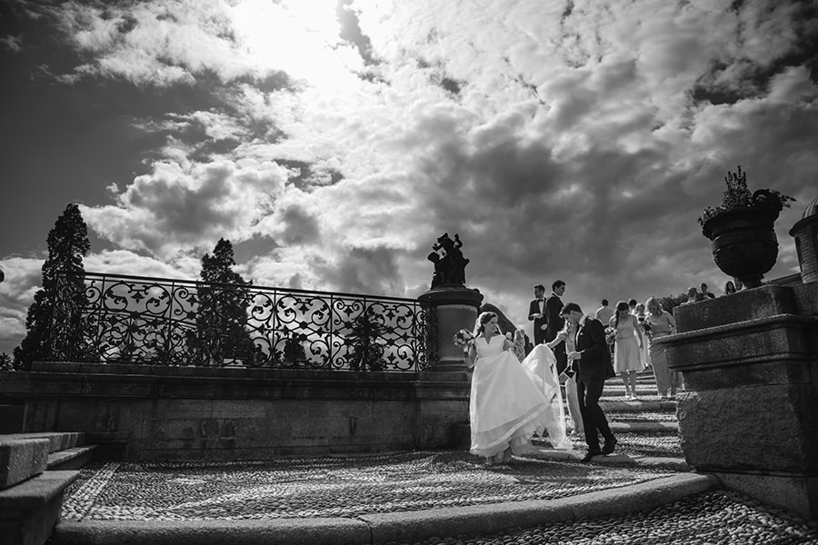 powerscourt hotel wedding-luxury venue-75