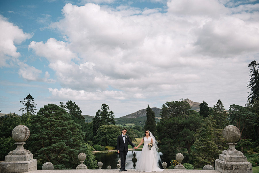 powerscourt hotel wedding-luxury venue-81
