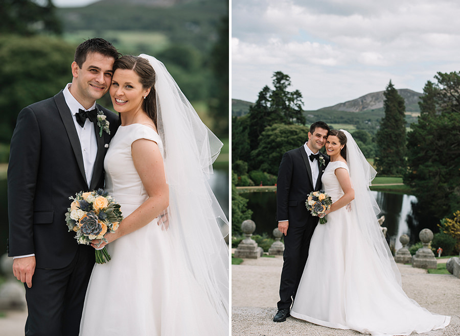 powerscourt hotel wedding-luxury venue-82