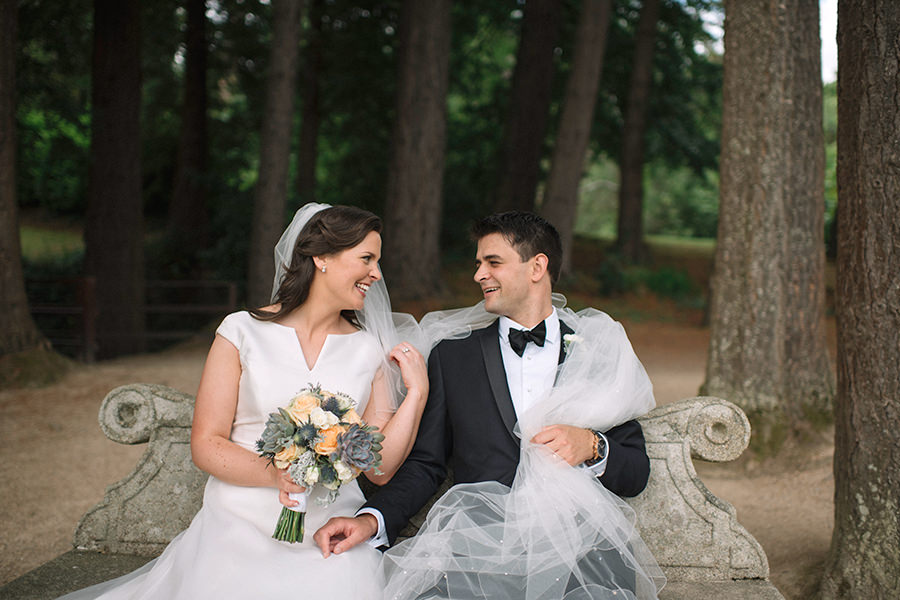 powerscourt hotel wedding-luxury venue-86