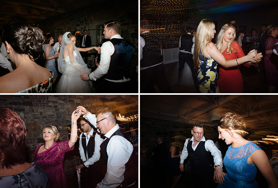 ballymagarvey village wedding_102