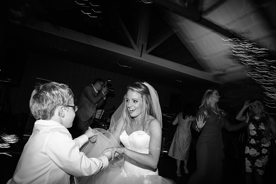 ballymagarvey village wedding_103a