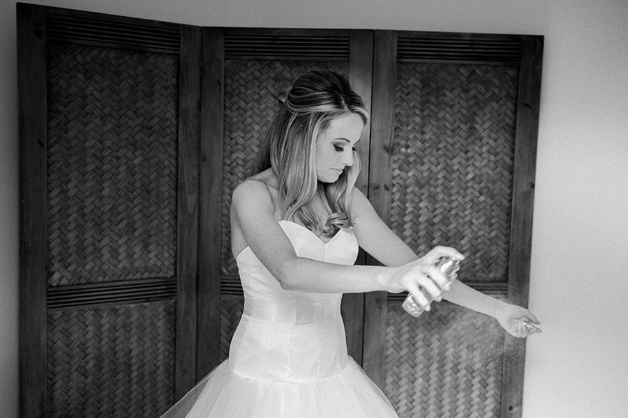 ballymagarvey village wedding_29