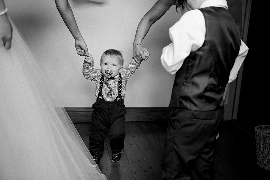 ballymagarvey village wedding_32