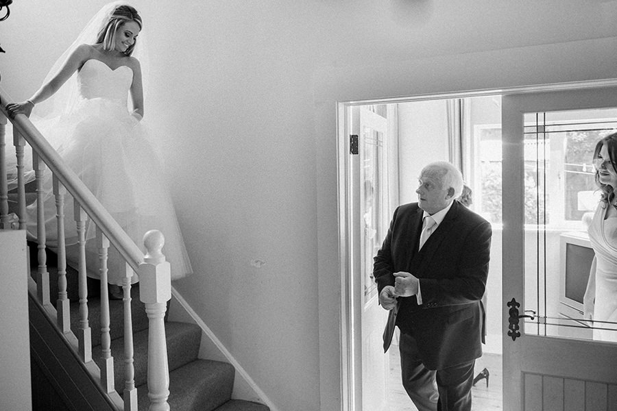 ballymagarvey village wedding_34