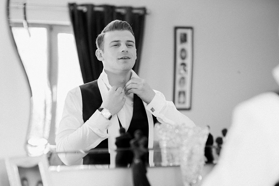 ballymagarvey village wedding_34a